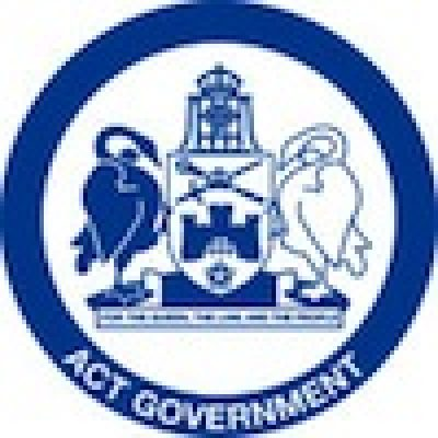 'Fix My Street': report neighbourhood issues online to the ACT Government