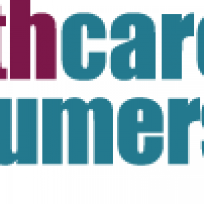 Healthcare Consumers Survey: Would you like to see the nurse?