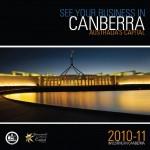 The ACT Strategic Regional Plan 2011-12