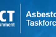 Asbestos Response Task Force to present to North Canberra Community Council - 21 April
