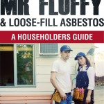 Mr Fluffy Householders guide logo