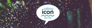 talking-icon-water-banner-2016