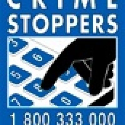 Crimestoppers: Witnesses sought to weekend aggravated robberies (19 June 2010)