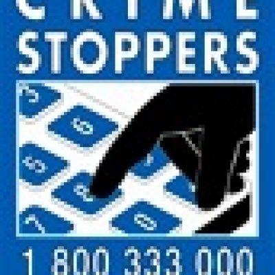 Crimestoppers: Public assistance sought to locate stolen backhoe (16 June 2010)