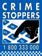 Crimestoppers: Sexual Assault in Civic (06 June 2010)