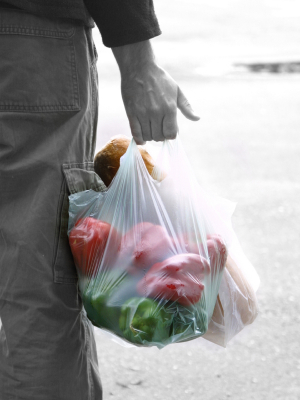 plastic_shopping_bag
