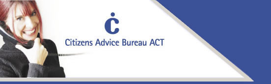 Citizen Advice Bureau logo