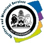 Territory and Municipal Services logo