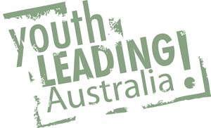 YOUth LEADing Australia!