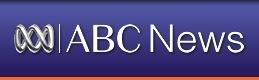 ABC News: Little interest in Civic building sites (22 June 2010)