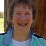 Dorothy MacKenzie
