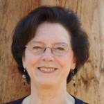 Assistant Treasurer - Lorraine Mason