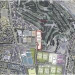 Lyneham Block 7 Section 64 Tourist accommodation proposal