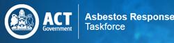 asbestos TF