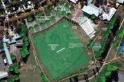 Lyneham Neighbourhood Oval proposal