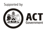 Supported_by_ACTGovt_Small