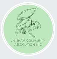 Lyneham Community Association AGM